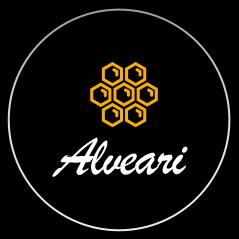alveari.png